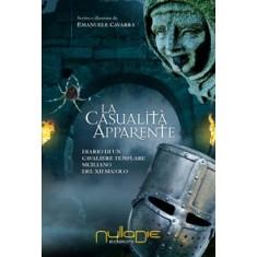 Emanuele Cavarra - La casualità apparente