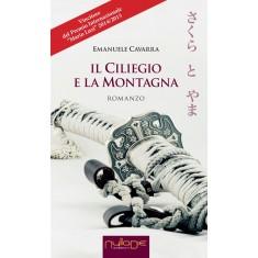 Emanuele Cavarra - Il ciliegio e la montagna