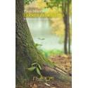 Plinio Marotta - L'albero della felicità, Inchiesta storica sulla saggezza