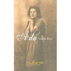Valeria Pinti - Ada