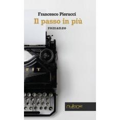 Francesco Pierucci - Il passo in più