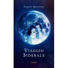 Angela Mastrone - Grigio siderale