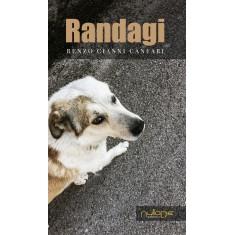 Renzo Gianni Cànfari - Randagi