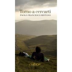 Paolo Francesco Reitano - Torno a cercarti