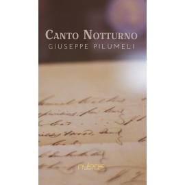 Giuseppe Pilumeli - Canto notturno