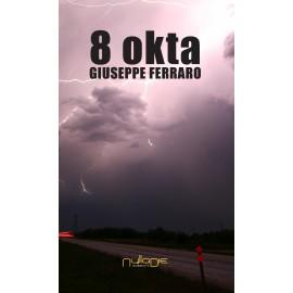 Giuseppe Ferraro - 8 okta