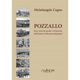 Michelangelo Cugno - Pozzallo