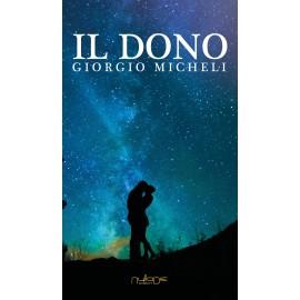 Giorgio Micheli - Il dono