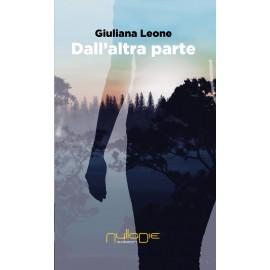 Giuliana Leone - Dall'altra parte