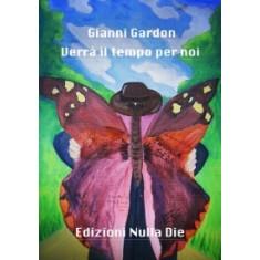 Gianni Gardon - Verrà il tempo per noi