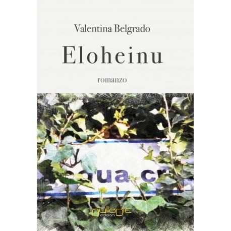 Valentina Belgrado - Eloheinu