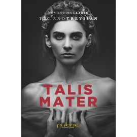 Tiziano Trevisan - Talis Mater