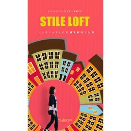Ilara Sicchirollo - Stile Loft