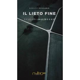 Luciana Balducci - Il lieto fine