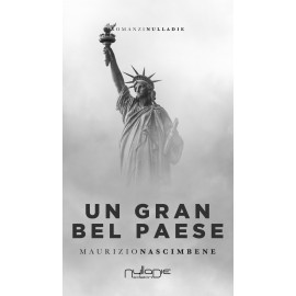 Maurizio Nascimbene, Un gran bel paese