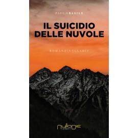 Paolo Basile - Il suicidio delle nuvole