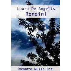 Laura De Angelis - Rondini