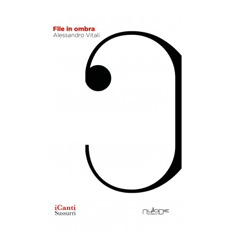 Alessandro Vitali - File in ombra