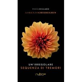 Lorenzo Chiereghin - Un'irregolare sequenza di tremori