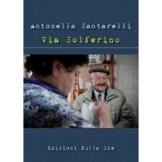 Antonella Santarelli - Via Solferino