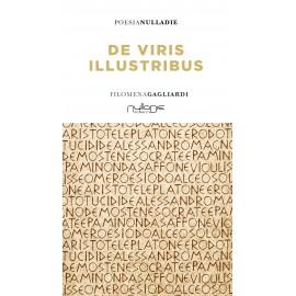 Filomena Gagliardi - De viris illustribus