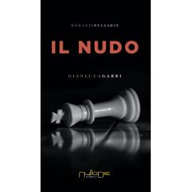 Gianluca Gabbi - Il nudo