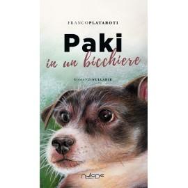 Franco Plataroti - Paki in un bicchiere