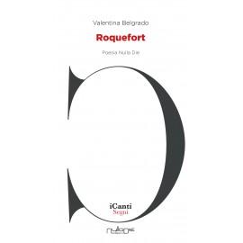 Valentina Belgrado - Roquefort