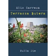 Elio Carreca - Terrazza Butera
