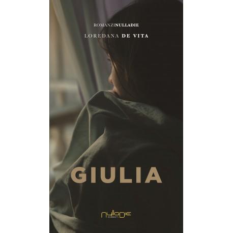 Loredana De Vita - Giulia