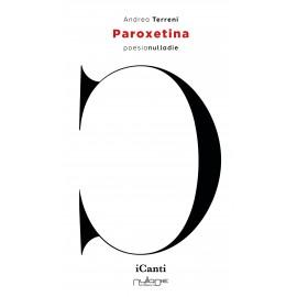 Andrea Terreni - Paroxetina
