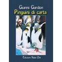 Gianni Gardon - Pinguini di carta