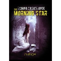 Romina Casagrande - The morning star Ediz italiana