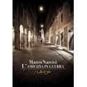 Marco Narcisi - L'amicizia in guerra