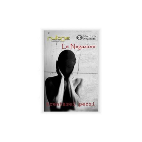 Le negazioni - 36 pezzi