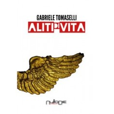 Gabriele Tomaselli - Aliti di vita