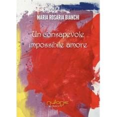 Maria Rosaria Bianchi - Un consapevole impossibile amore